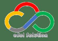 eSol logo