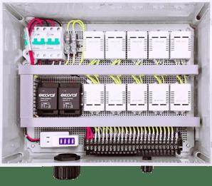 ekoral-remote-control-kit-clean