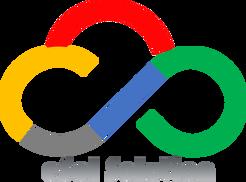 esol company-logo