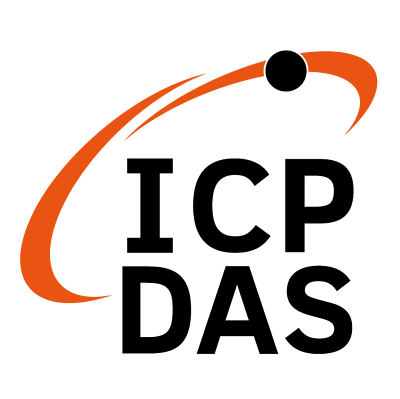 icp das logo png