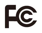 moxa-fcc-certification-logo-image