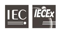 moxa-iecex-certification-logo-image