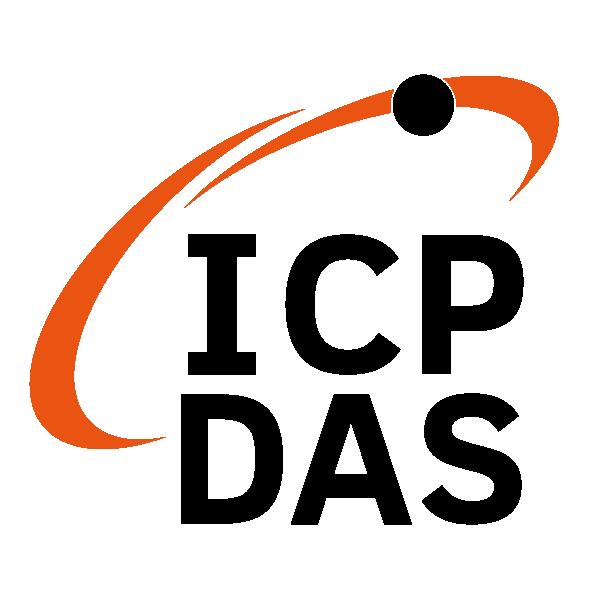 color-logo - Chun Yu (1) (1)